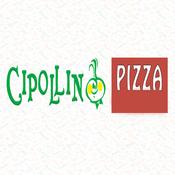 Cipollino Pizza