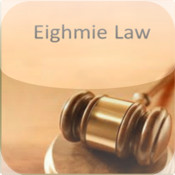 Eighmie Law Firm link spy aim