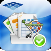 Mobile Worklist purchase