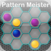 Pattern Meister current