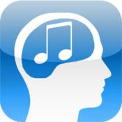 Brainwave Sounds