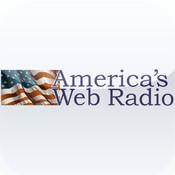 America`s Web Radio