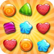 Candy Blast Match 3