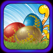Easter Wallpapers ®