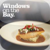 Windows on The Bay windows path