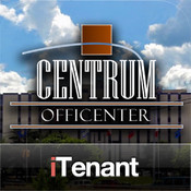Centrum Officenter