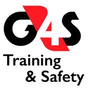G4S Training & Safety