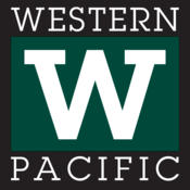WestPac Deliveries