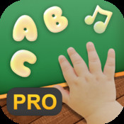 English For Kids Pro