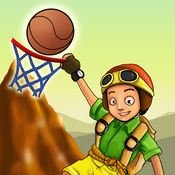The Cliff Basketball