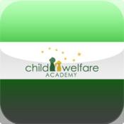 Child Welfare Academy
