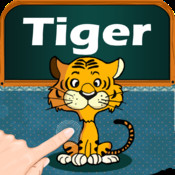 Look & Learn for iPhone