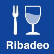 Ribadeo Gastronómico