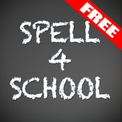 Spell for School Free free search spell
