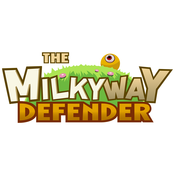The Milky Way Defender