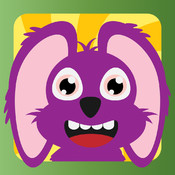 Candy Monster Dash Free