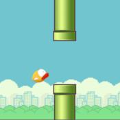 Dizzy Chick - Flappy Back