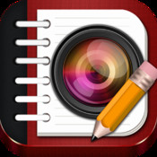 365 Happiness Moments PRO - Capturing your Daily Memories for every Occasion!