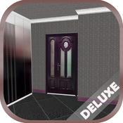 Can You Escape 10 Rooms II Deluxe