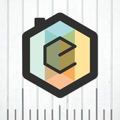 Ecovent System Designer