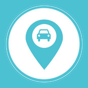 Find my Car - find your car quickly and easily