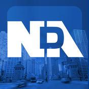 NDA Annual Convention 2015 annual convention