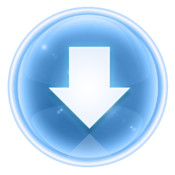 Pro Downloader (Platinum) pub file free download