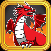 Ancient Medieval Knight-s Challenge Free - Best Run-ning and Jump-ing Game for Teenage-r , Boy-s & Kid-s