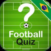 Brazil Player Quiz 2014 - Top World Apps