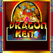 Dragon Keno - Asian Betting Casino Game