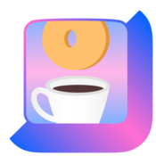 Flirt Keyboard for Coffee Meets Bagel Premium