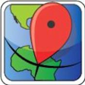 GPS Coordinate Extractor