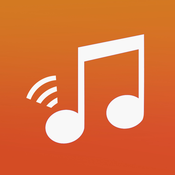 Music Player - Mp3 Streamer and Management Playlists