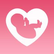 Tiny Beats – baby heartbeat monitor