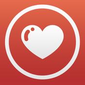 Valentine`s Day Card Maker – Valentine Cards, Valentine's SMS & Valentine Countdown valentine