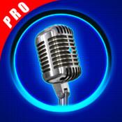 Voice Text Pro ( vocal dictation and send voice messages )