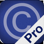 Watermark It PRO - Add Your Brand and Text to Photos