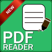 Amazing PDF Viewer Advance