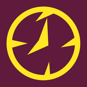 Aston Villa Alarm Pro — News, live commentary, standings and more for your team!