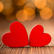 Beautiful Love Wallpapers - Full HD Love Images & Valentine Day Backgrounds