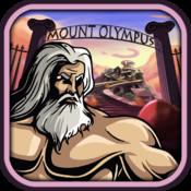 Blitz Acropolis Megapolis Battle TD - Titan Utopia Exploration Camp Deluxe