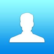 Contact Backup, Merge, Share & Deleting Utility Free backup merge