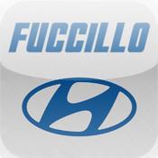 Fuccillo Hyundai of Syracuse Dealer App