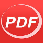 PDF Reader 6 - PDF Annotation, Audio Notes, Doc Scanner, and Voice Reader (Text-to-Speech) usb fingerprint reader