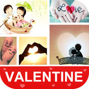 Valentine`s day wallpapers HD Free - Love wallpapers and backgrounds