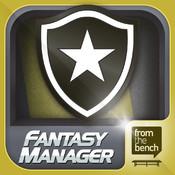 Botafogo Fantasy Manager 2014