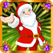 Christmas Party Slots : Play and enjoy, you dreams do come true with Santa clause