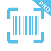 Code Lens Pro - QR code reader and scanner