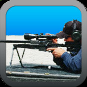 A Sniper Crisis - Urban War Free