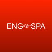 english spanish dictionary free with sound - diccionario español inglés gratis